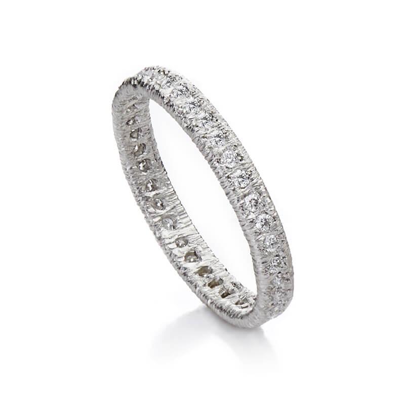 Brigitte Adolph Ring 925 Silber
