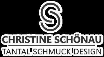 Christine Schönau
