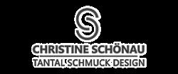 Christine Schönau Tantal Schmuck